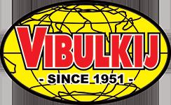 Logo Publisher